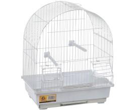 Клетка для мелких птиц Flamingo Jambi (107639)