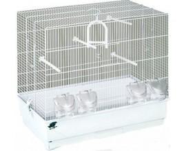 Клетка для птиц Fop Janine (10040010)