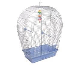 Клетка для птиц Природа Арка большая (PR241495)