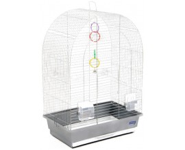 Клетка для птиц Природа Арка (PR740469)
