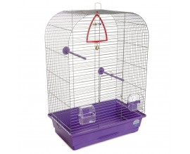 Клетка для птиц Природа Аурика (PR241490)