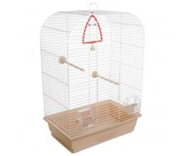 Клетка для птиц Природа Аурика (PR241504)