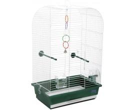 Клетка для птиц Природа Аурика (PR740470)