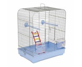 Клетка для птиц Природа Белла (PR241503)