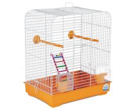 Клетка для птиц Природа Белла (PR740471)