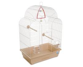 Клетка для птиц Природа Изабель-1 (PR241501)