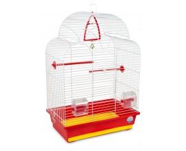 Клетка для птиц Природа Изабель-1 (PR740473)