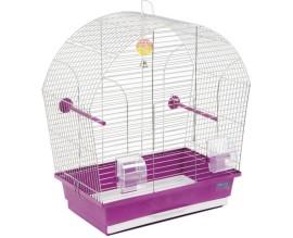 Клетка для птиц Природа Лина (PR241475)