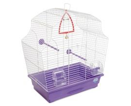 Клетка для птиц Природа Мери (PR241498)