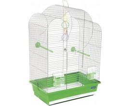 Клетка для птиц Природа Воля (PR740472)