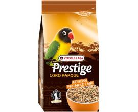 Корм для африканских попугаев Versele-Laga Prestige Loro Parque African Parakeet Mix