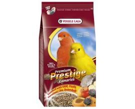 Корм для канареек Versele-Laga Prestige Premium Canary, 1 кг