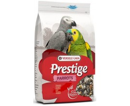 Корм для крупных попугаев Versele-Laga Prestige Parrots