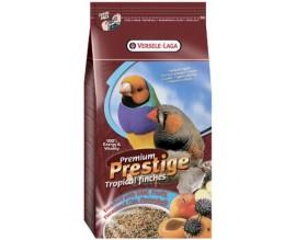 Корм для тропических птиц Versele-Laga Prestige Premium Tropical Birds, 1 кг