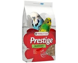 Корм для волнистых попугаев Versele-Laga Prestige Вudgies
