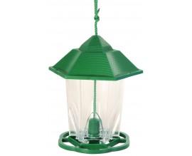 Кормушка для птиц Trixie садовая (5457)