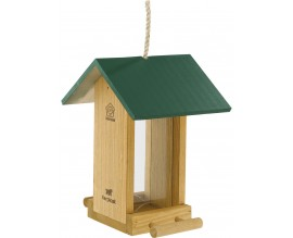 Уличная кормушка для птиц Ferplast F11 OUTSIDE FEEDER (92257099)