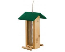 Уличная кормушка для птиц Ferplast F5 OUTSIDE FEEDER (92248099)