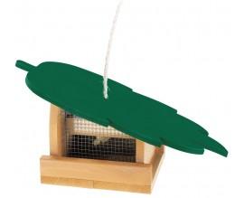 Уличная кормушка для птиц Ferplast F7 NEST (92250099)