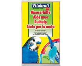 Витаминная добавка в период линьки для экзотических птиц Vitakraft, 20 гр