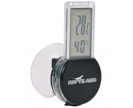 Термометр-гигрометр для террариума Trixie Digital Thermo-Hygrometer (76115)