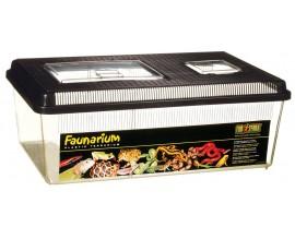 Фаунариум пластиковый для рептилий Exo Terra (PT2310)