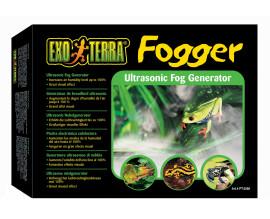 Генератор тумана для террариума Exo Terra Fogger (PT2080)