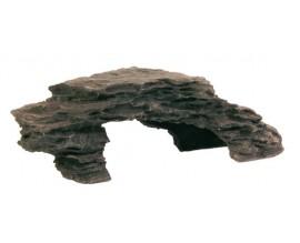 Каменная плита для террариума или аквариума Trixie 19х9х7 см (8860)