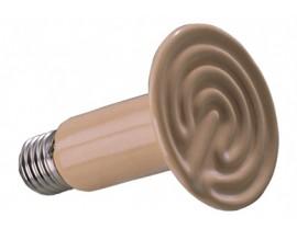 Лампа для террариума Exo Terra Heat Wave
