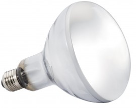 Лампа для террариума Exo Terra Solar Glo