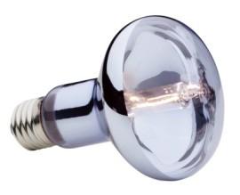 Лампа для террариума Exo Terra Sun-Glo Halogen
