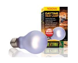 Лампа неодимовая для террариума Exo-Terra Daytime Heat Lamp A19