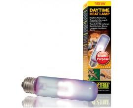 Лампа неодимовая для террариума Exo-Terra Daytime Heat Lamp T10
