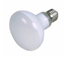 Лампа рефлекторная тропическая Trixie
