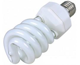 Лампа Trixie Tropic Pro Compact 6.0 23W (76034)