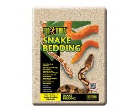 Наполнитель для террариума со змеями Exo Terra Snake Bedding
