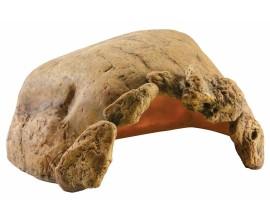 Нора для черепах Exo Terra Tortoise Cave (PT2922)