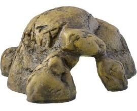 Нора для рептилий маленькая S Exo Terra (PT2930)