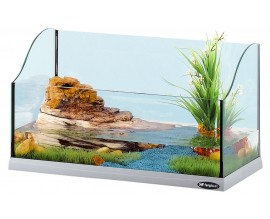 Палюдариум (аквариум) Ferplast Jamaica 50 для черепах (62050021)