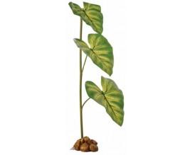 Поилка для рептилий Exo-Terra Plant Dripper (PT2492)