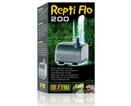 Помпа Exo Terra Repti Flo 200 для поилки-водопад (PT2090)
