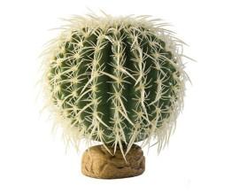 Растение для террариума Exo Terra Barrel Cactus