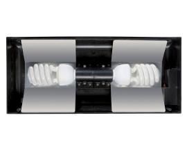 Светильник для террариума Exo-Terra Compact Top 45 см (PT2226)
