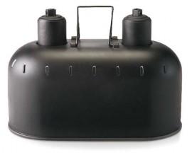 Светильник для террариума Resun DLF-11