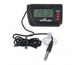 Термометр для террариума электронный Trixie (76112)