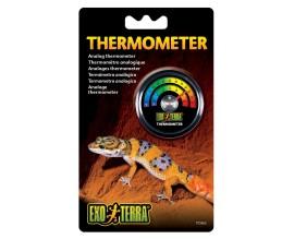 Термометр для террариума Exo Terra механический (PT2465)