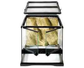Террариум стеклянный Exo-Terra 30х30х30 см (PT2600)
