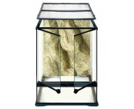 Террариум стеклянный Exo-Terra 45х45х60 см (PT2607)