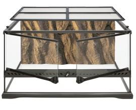 Террариум стеклянный Exo-Terra 60х45х30 см (PT2604)