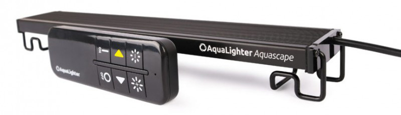 Светодиодные светильники для аквариума интернет магазин Зоо Эра